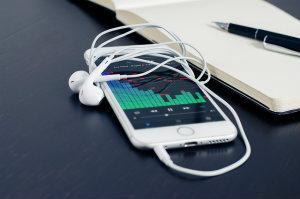 Digital musikk